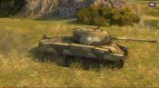 М4 Шерман – танк для фана и не только.