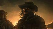 InXile опубликовали в Сети первое геймплейное видео Wasteland 2