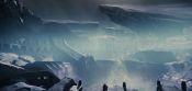 Превью: что мы знаем о «Destiny»