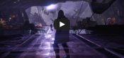 Анонс-трейлер Destiny на PS4