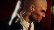Проигрывая в конкурентной борьбе студия IO Interactive собирается заниматься только серией Hitman